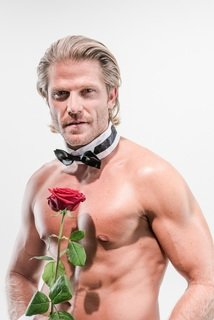 Chippendales_Paul_Janke_(c)Christian_Alsan