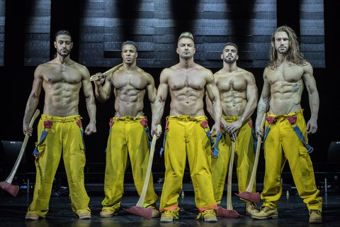 Chippendales_Fireworkers_(c)Guido_Karp