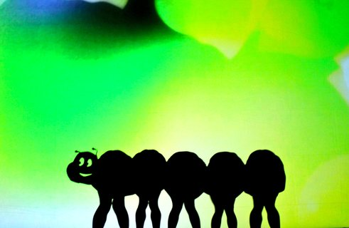 Magic_Shadows_fourseasons-caterpillar_(c)Catapult_Entertainment