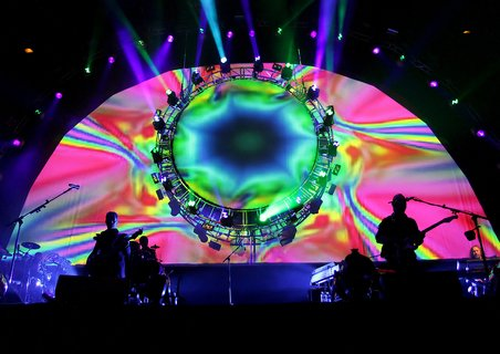 Brit_Floyd_Live_1_(c)CMP_Entertainment