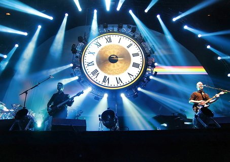 Brit_Floyd_Live_3_(c)CMP_Entertainment