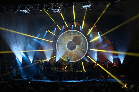 Brit_Floyd_Live_5_(c)CMP_Entertainment