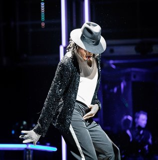BEAT-IT_Showbild_08(c)DominikGruss-Song-Billie-Jean