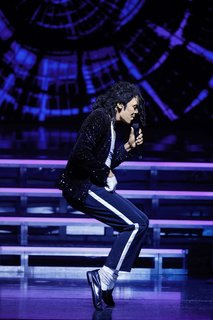 BEAT-IT_Showbild_(c)Franziska-Krug_GettyImages_07-Song-Billie-Jean