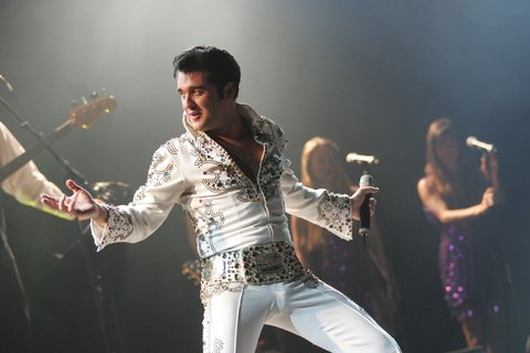 ELVIS-Das-Musical_01_(c)Stars-in-Concert_Andreas-Friese