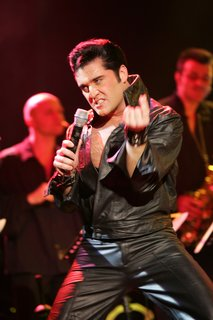 ELVIS-Das-Musical_05_(c)Stars-in-Concert_Andreas-Friese