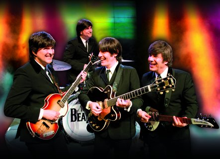 BEATLES_2020_Band_(c)hundertmark