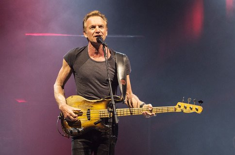 Sting-april-2017-a-london-billboard-1548_(c)_Brian_RasicWireImage