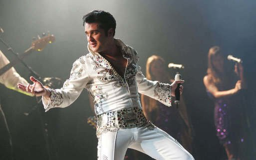 Elvis_-_Das_Musical