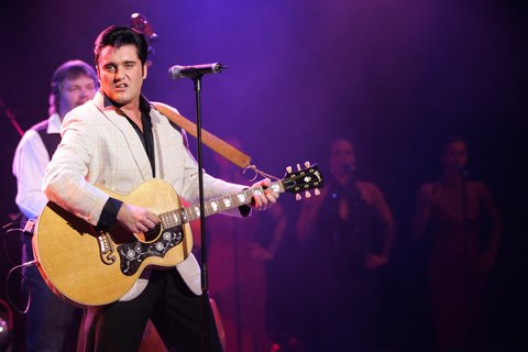 Elvis_-_Das_Musical2016_1