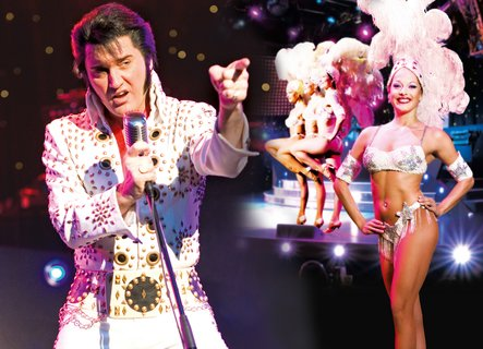 Elvis_-_Das_Musical2016_4