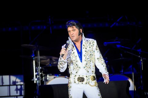 Elvis_-_Das_Musical2016_5